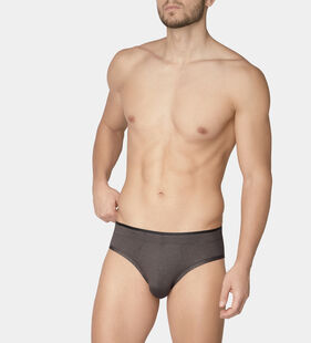 S BY SLOGGI SOPHISTICATION Herren Slip Mini