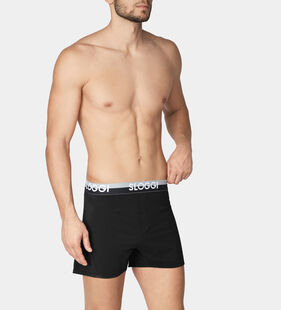 SLOGGI MEN THE SLIM FIT BOXER Herren Boxershorts