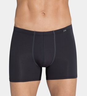 SLOGGI MEN BASIC SOFT Herren Slip Short