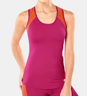 SLOGGI WOMEN MOVE FLY Tanktop
