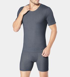 SLOGGI MEN S SUBLIME Unterhemd Top