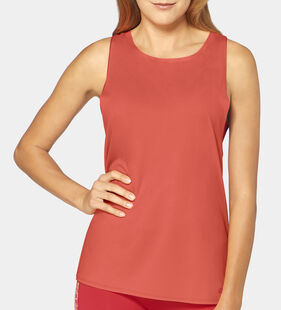 SLOGGI WOMEN MOVE FLOW LIGHT Tanktop