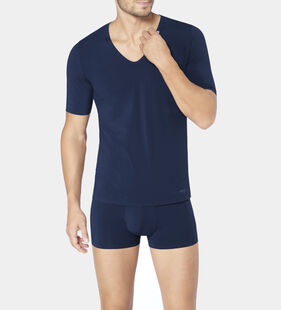 SLOGGI MEN ZERO FEEL Unterhemd Top