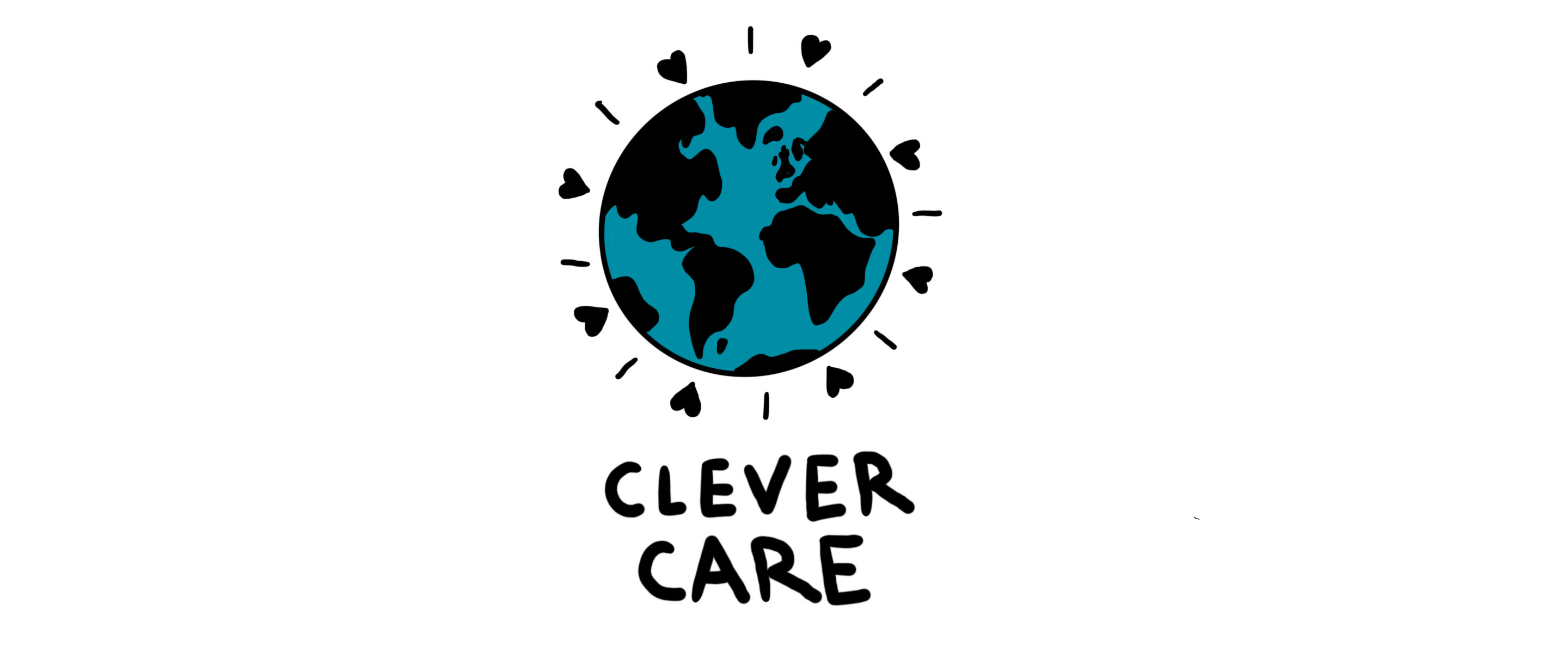 clevercare